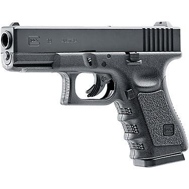 Umarex USA GLOCK 19  177 Caliber Air Gun