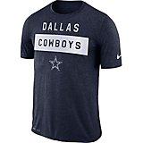 f20d3b7e94e Men s Dallas Cowboys Lift T-shirt
