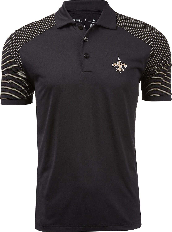 Saints Collared Shirts | Academy