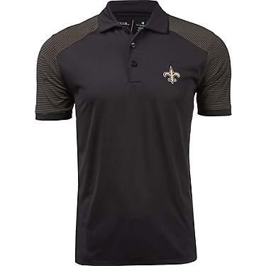 brand new 86e29 cd8c2 New Orleans Saints Clothing | New Orleans Saints Apparel ...