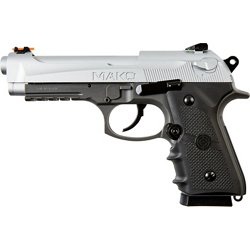 CM9B Mako 4.5mm Blowback BB Pistol
