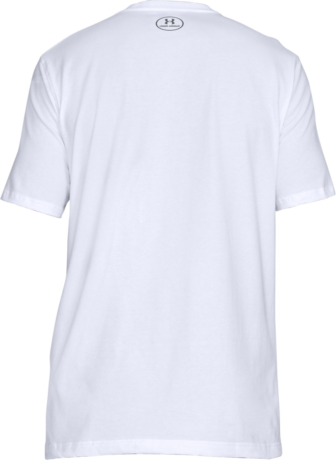 Under Armour Men's Graphic T-shirt - view number 1