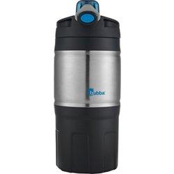 Water Bottles Sports Water Bottles Reusable Water