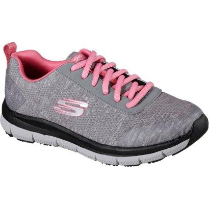 f8edd71adec0 ... SKECHERS Women s Comfort Flex Pro HC SR Work Shoes. Women s Work Boots.  Hover Click to enlarge