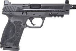 Smith & Wesson M&P45 M2.0 .45 ACP Pistol