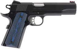 Series 70 Competition .45 ACP Pistol