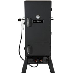 MPS 230S 30 in Propane Smoker