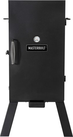Masterbuilt MES 35B 30 in Electric Smoker