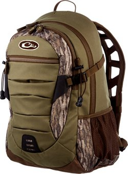 Drake Waterfowl Small Daypack