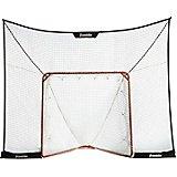 Franklin 12 ft x 9 ft Lacrosse Goal Backstop Net