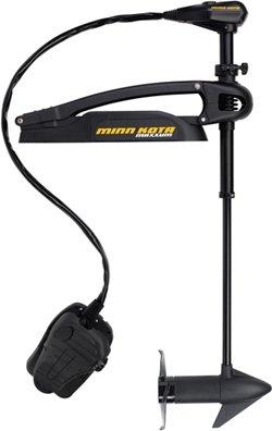 Minn Kota Maxxum 5-Speed Freshwater Bow-Mount Trolling Motor
