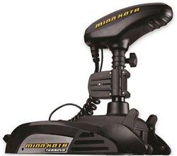 Minn Kota Terrova Freshwater Bow-Mount Trolling Motor