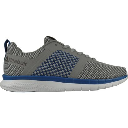 a348f57a670b Men s Running Shoes. Hover Click to enlarge
