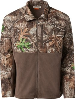 Magellan Outdoors Men's Boone Jacket