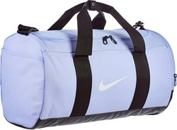 Nike Team Training Duffel Bag