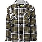 0026b57e7a47d0 Men s Blacksmith Hooded Fleece Jacket