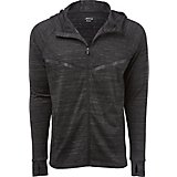 BCG Men's Double Knit Athletic Jacket