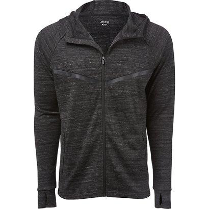 24b6d76415 BCG Men's Double Knit Athletic Jacket | Academy