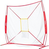 Rawlings RBI Instant Net