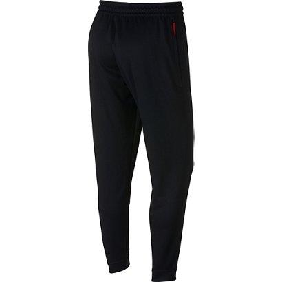 c90d1c7db897 Nike Men s Spotlight Basketball Pants