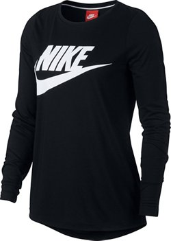 Nike Women's Sportswear Essential Top