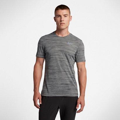 9884d116270a Nike Men s Miler Essential 2.0 T-shirt