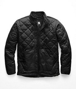 The North Face Men's Mountain Sports Cervas Jacket