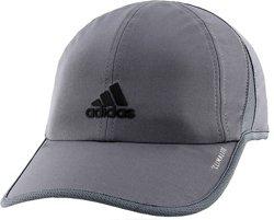 adidas Boys' Superlite Cap
