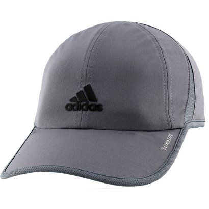 aef438d4b39 Boy s Hats. Hover Click to enlarge