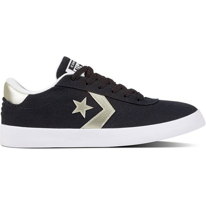a0c952052333 Converse Women s Point Star Ox Athletic Shoes