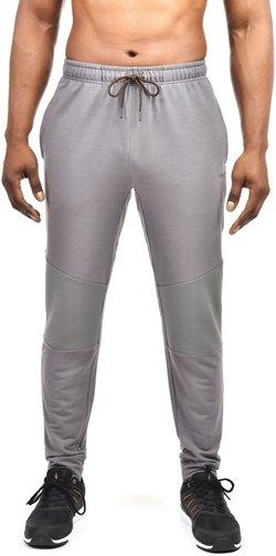 Men's Pro Flex Travel Jogger Pants