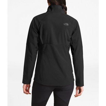 5b60d8f5f53 The North Face Women s Mountain Sports Apex Piedra Soft Shell Jacket ...