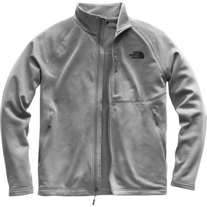 64222a32afd The North Face Men s Tenacious Full Zip Jacket