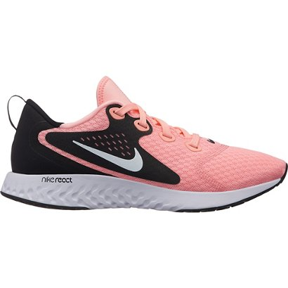 size 40 12dae 3c6dc Nike Womens Legend React Running Shoes