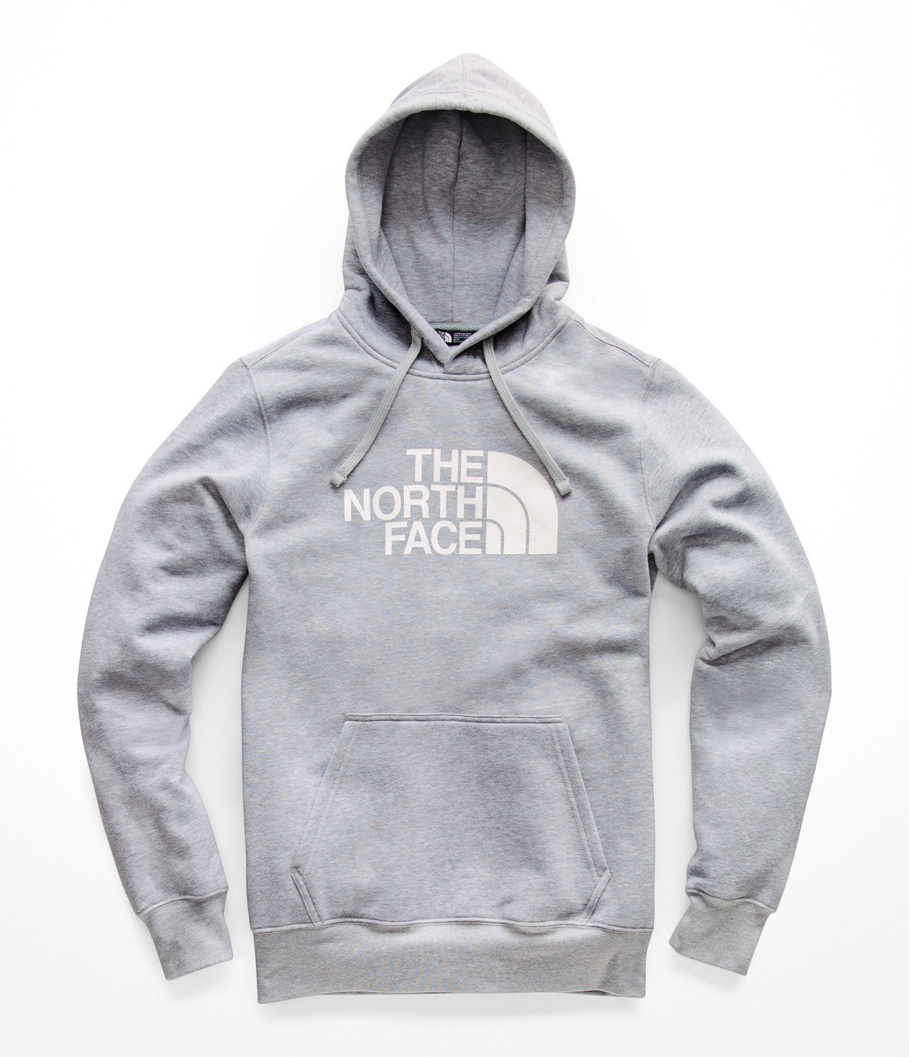 c857af58e The North Face Men's Urban Exploration Half Dome Pullover Hoodie