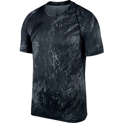 Men's Nike Clothing Clearance