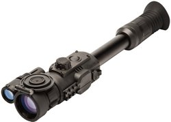 Sightmark Photon RT 4.5 x 42S Digital Night-Vision Riflescope