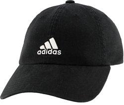 adidas Boys' Ultimate Cap
