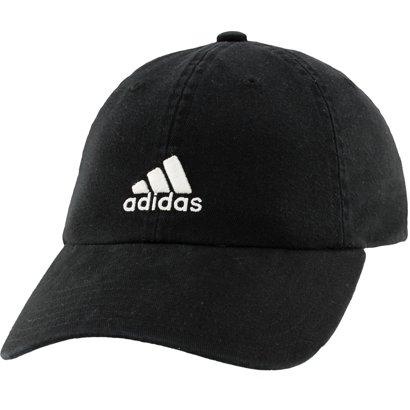adidas Boys  Ultimate Cap  04916f212c6