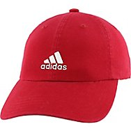Boys' adidas Hats & Accessories