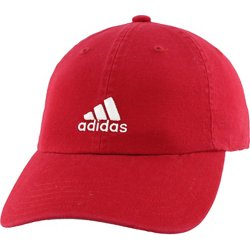 b36bd4d85f2c4a Boys' adidas Hats & Accessories
