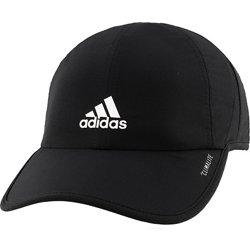 cdcd443bdbc spain adidas originals mens trefoil bucket hat collegiate navy b1ab9 3473d   best adidas boys superlite cap 409e6 43b85