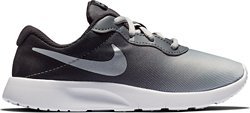 Nike Boys' Tanjun Fade Running Shoes
