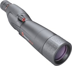 Simmons Venture 20 - 60 x 60 Spotting Scope