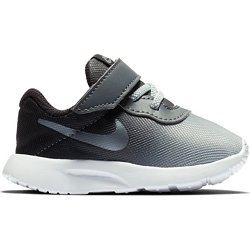 huge selection of fc333 20991 Girls  Nike Shoes   Boots Clearance