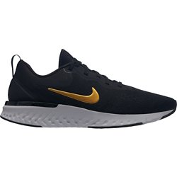 Women's Odyssey React Running Shoes