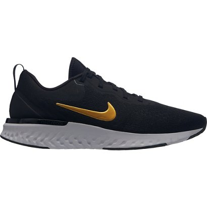 af06fa1f75c3 ... Nike Women s Odyssey React Running Shoes. Women s Running Shoes.  Hover Click to enlarge