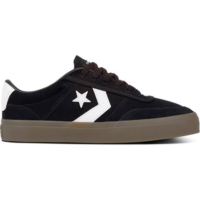 Converse Men s Courtlandt Ox Low Top Shoes  8ec2697327