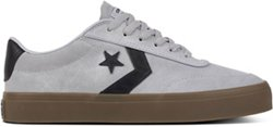 Converse Men's Courtlandt Ox Low Top Shoes
