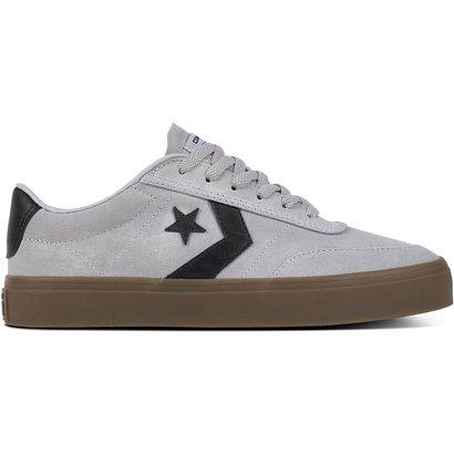 a8255fee8dc6 ... Converse Men s Courtlandt Ox Low Top Shoes. Men s Lifestyle Shoes.  Hover Click to enlarge